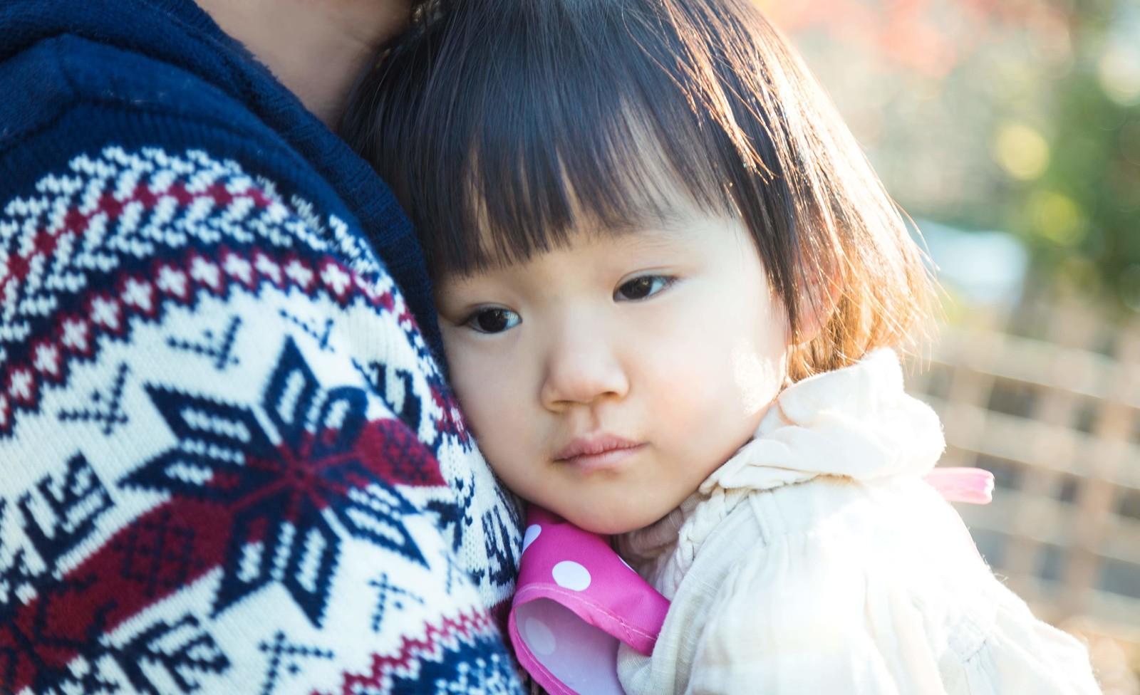 子育ては母親次第?父親・母親の役割にこだわる必要はない